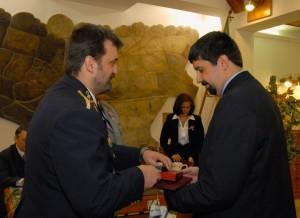 Sajtó Nívódíj 2011
