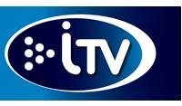 Irány Televízi