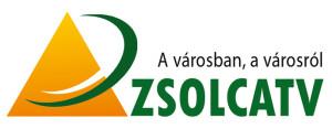 ZsolcaTV