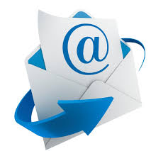 Mail_images