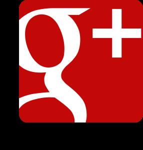 google plus logo png-gzKU